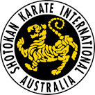 Shotokan Karate International Australia Gowanbrae