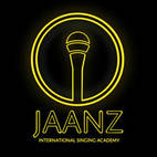 Jaanz International Singing Academy - Camberwell