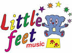 Little Feet Music - Beaumaris