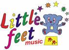Little Feet Music - Beaumaris