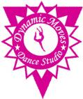 Dynamic Moves Dance Studio