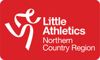 Wodonga Little Athletics Centre