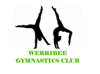 Werribee Gymnastics
