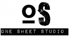 One Sheet Studio