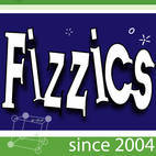 Fizzics Education