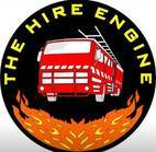 The Hire Engine