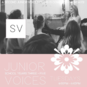 Junior Voices