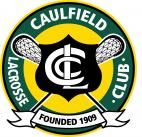Caulfield Lacrosse Club