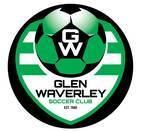 Glen Waverley Soccer Club