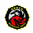 Koryo Martial Arts