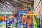 Slides Playcentre