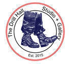 The Drill Hall Studio
