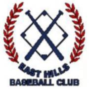 East Hills Baseball Club