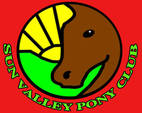 Sun Valley Pony Club
