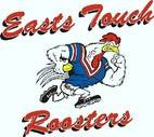 Eastern Suburbs Touch Association