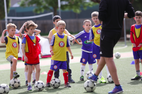 Football Star Academy (Doncaster East & Donvale)