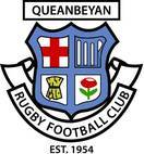 Queanbeyan Whites Junior Rugby Club
