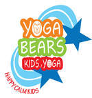 Yoga Bears Kids Yoga