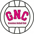Winter Comp 2020 Concord Netball Clubs