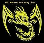 Hornsby Martial Art, Sifu Michael Roh Wing chun Centre
