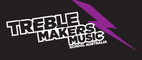 Treble Makers Music School Australia