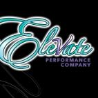 Elevate Performance Company