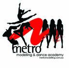 Metro Modelling and Dance Academy Rockingham