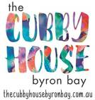 The Cubby House Byron Bay