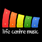 Life Centre Music