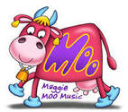 Maggie Moo Music - Forest Hill