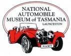National Automobile Museum of Tasmania