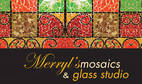 Make-at-Home DIY Mosaic and Bead Mosaic Kits Caulfield Arts & Crafts School Holiday Activities