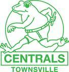 Townsville Central Little Athletics Club