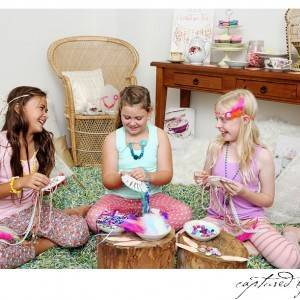 Kids Parties Kirrawee Party Venues 3