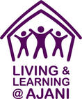 Living & Learning at Ajani Inc
