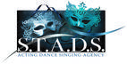 S.T.A.D.S (Sarah's.Theatre.And.Drama.Skills)