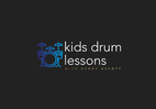 Kids Drum Lessons North Shore