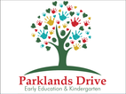 Parklands Drive Early Education & kindergarten