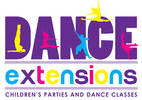 Dance Extensions