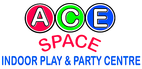 Ace Space Indoor Play & Party Centre