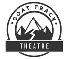 Goat Track Theatre