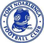Port Noarlunga Football Club