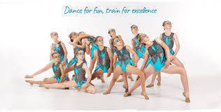 Your First Week Free Berkeley Vale Contemporary Dancing Classes & Lessons _small