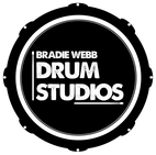 Bradie Webb Drum Lessons