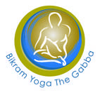 Bikram Yoga The Gabba