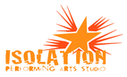 Isolation Performing Arts Studio