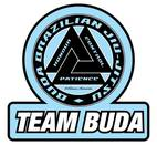 Team Buda BJJ Self Defense Academy