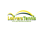 Lolivers Tennis Coaching