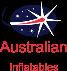 Australian Inflatables