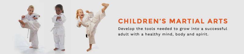 Kids martial arts at Prestons, Chipping Norton, Moorebank, Hinchinbrook